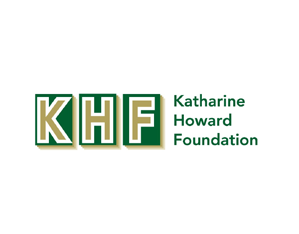Katherine Howard Foundation