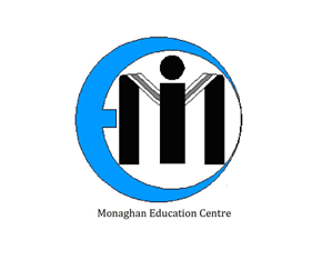 Monaghan Education Center