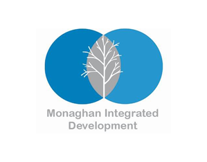 monaghan-integrated-develop